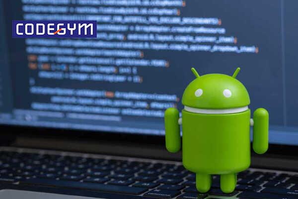 lap-trinh-android-la-gi-download-mien-phi-tai-lieu-hoc-android-co-ban-4