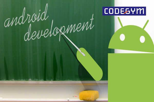 lap-trinh-android-la-gi-download-mien-phi-tai-lieu-hoc-android-co-ban-7
