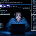 5 vị trí ngành công nghệ thông tin ứng dụng phần mềm cho giới trẻ