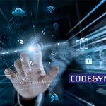 Nghề nghiệp cho ngành công nghệ thông tin và ngành khoa học máy tính