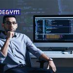 Để trở thành lập trình viên công nghệ thông tin thi khối nào
