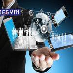 Quản lý công nghệ thông tin là gì? – Cơ hội nghề nghiệp 2021