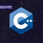 Tổng hợp full bộ tài liệu C++ cơ bản dành cho người mới bắt đầu