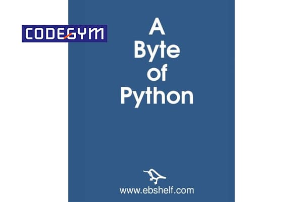 tai-lieu-hoc-ngon-ngu-lap-trinh-python-5