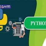 Thành thạo lập trình với tài liệu học Python cơ bản