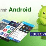 Chia sẻ bộ tài liệu hướng dẫn lập trình Android bằng Tiếng Việt