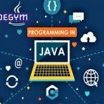 Giới thiệu bộ tài liệu Java Web dành cho người mới bắt đầu