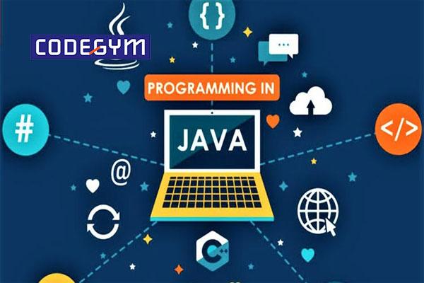 Tài liệu Java web