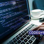 Download ngay tài liệu nhập môn lập trình đầy đủ nhất 2021