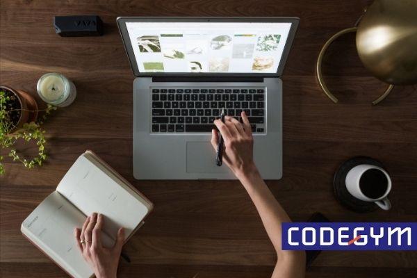 bí quyết học lập trình hiệu quả cho người mới bắt đầu