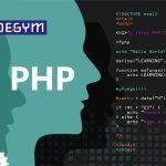 Tài liệu lập trình Web PHP căn bản cho người mới