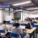 Bạn có biết các trung tâm đào tạo lập trình viên tốt hiện nay tại Hà Nội