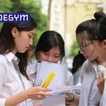 Công nghệ thông tin thi khối nào ở Hà Nội