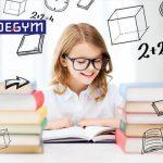 Học gì để trở thành 1 lập trình viên – CodeGym
