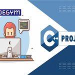 Download bộ giáo trình ngôn ngữ lập trình C++ 2021