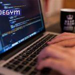 DOWNLOAD FREE bộ tài liệu lập trình căn bản cho người mới