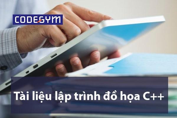 download-mien-phi-tai-lieu-lap-trinh-do-hoa-c-kem-bai-tap-7