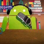 Download toàn bộ tài liệu lập trình android cơ bản