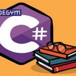 Tải ngay bộ giáo trình c# từ cơ bản đến nâng cao
