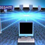 Giáo trình ứng dụng công nghệ thông tin nâng cao hiện nay có gì?