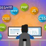 Giới thiệu bộ tài liệu học lập trình web cho người mới