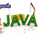 6 tài liệu lập trình Java Tiếng Việt đáng học nhất