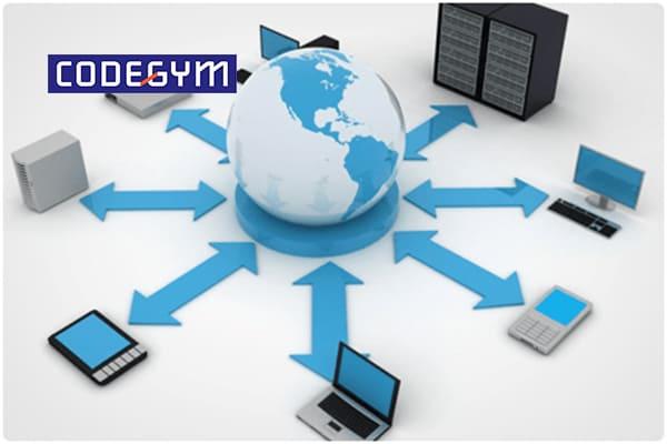 khoa công nghệ thông tin gồm những ngành nào