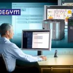 Phân biệt cơ bản giữa Kỹ sư phần mềm và Lập trình viên