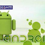 Lập trình Android cần học những gì để trở thành Coder giỏi