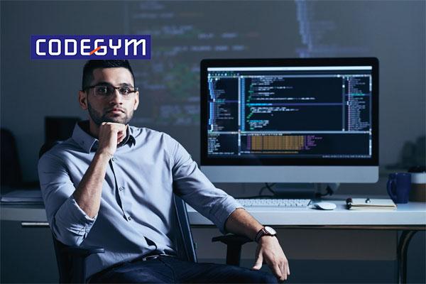 Lập trình viên là gì? Nghề lập trình viên tiếng Anh là gì?
