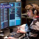 Lập trình viên nên dùng laptop hay pc – Kinh nghiệm nghề lập trình
