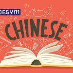 Lập trình viên tiếng Trung là gì? Bạn có biết?