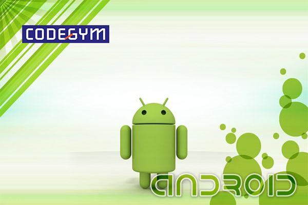 Muốn trở thành lập trình viên Android cần học những gì