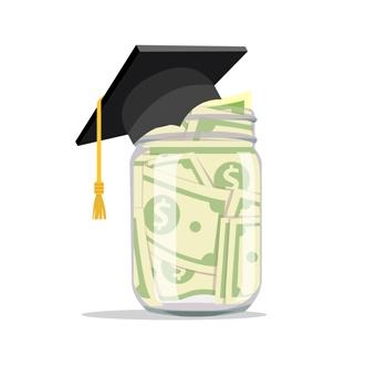 học trường công hay trường tư