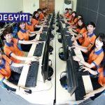 Nên học lập trình ở trung tâm nào tại Hà Nội – CodeGym