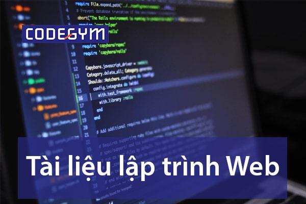 so-huu-mien-phi-2-phan-bo-tai-lieu-lap-trinh-web-kem-vi-du-3