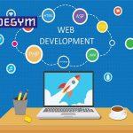 Tổng quan về lập trình web – Tài liệu dạy lập trình web