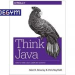6 tài liệu học lập trình Java cơ bản hay nhất 2021