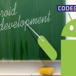 Lập trình Android là gì? Download miễn phí tài liệu lập trình Android