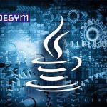 DOWNLOAD miễn phí tài liệu lập trình java cơ bản