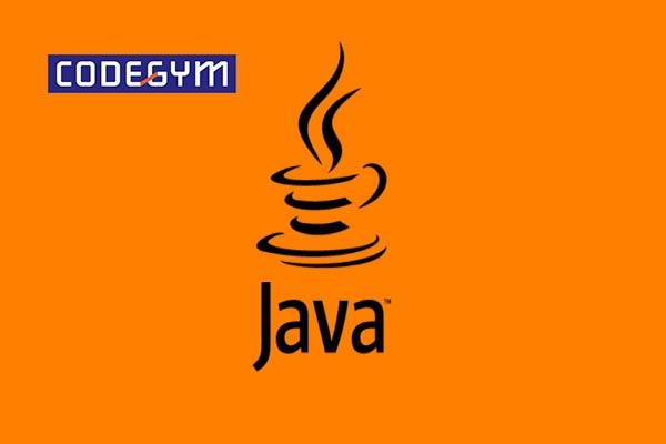 tài liệu lập trình web với java