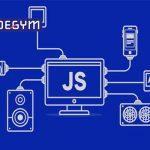 Thành thạo lập trình với tài liệu lập trình javascript