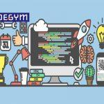 DOWNLOAD bộ tài liệu lập trình windows form c#