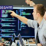 Giáo trình lập trình căn bản – Làm sao để rèn luyện tư duy lập trình