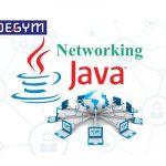 Giới thiệu bộ tài liệu lập trình mạng với Java