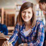 Học sinh cấp 3 và những cơ hội kiếm tiền không sao lãng việc học