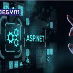 Tài liệu asp.net mvc và những áp lực trong ngành lập trình