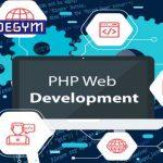 Tài liệu học php cho người mới gồm những gì?