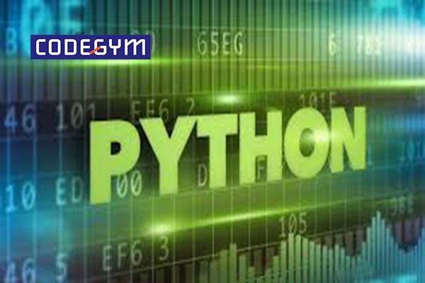 ai-lieu-huong-dan-lap-trinh-python-8