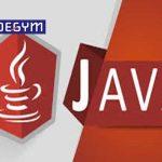 Tài liệu Java cơ bản, người mới học nhất định phải biết